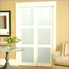 interior dutch door for dutch bedroom door full size of inch interior door glass closet interior dutch door