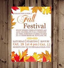 Acedddcfbaa Harvest Party Fall Festivals Fresh Fall Festival