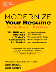 Bestsume Servicesumes Executive Writingviews Top Career Services In