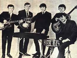 The Fortunes - Storm In A Teacup - YouTube