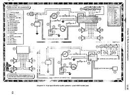 wiring diagram landyzone land rover forum high spec audio system jpg