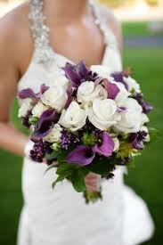 180 Best bridal bouquets images in 2019 | Flowers, Bouquet ...