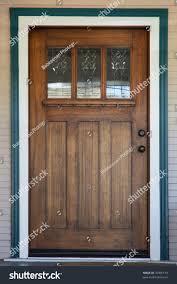 Garage : Northwest Garage Doors 9 Foot Garage Door 18 Ft Garage ...