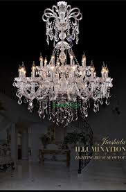 large rustic chandelier has one of the best kind other is extra