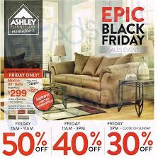 furniture sale ads. Simple Furniture Furniture Deals Black Friday Decoration Ideas For 2017 7 In Sale Ads