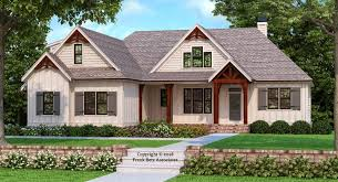 hemlock falls house plan 2 187 sq ft