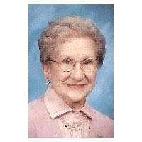 Find Ida Shelton at Legacy.com