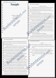 qualities of a good parent essay  qualities of a good parent essay