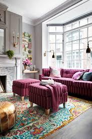 bohemian style living room.  Living Bohemian Style Living Room Intended