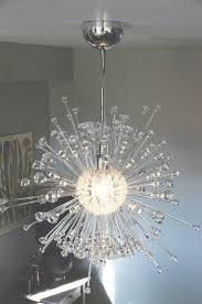 best 25 ikea chandelier ideas on ikea light fixture have to do
