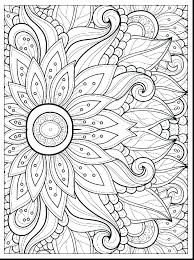 Printable Coloring Pages Of Flowers And Butterflies Printable Coloring Pages Of Flowers Festivnation Com