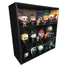 ideal best 25 funko pop shelves ideas on funko pop display zu46