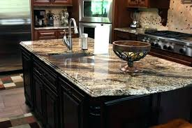 Granite Countertops And Backsplash Ideas Awesome Dark Granite Countertops Backsplash Ideas Kitchen Granite And Ideas
