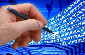 Картинки по запросу Особливості електронної системи управління ризиками при адмініструванні ПДВ