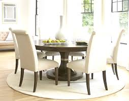 gldining table set kitchen luxury glkitchen table sets also with great images white round kitchen table