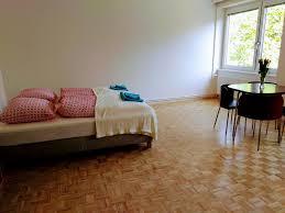Apartment Ringstrasse Krems An Der Donau Austria Bookingcom