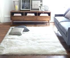 area rugs great rug cleaners on large good round very big fluffy grey simple