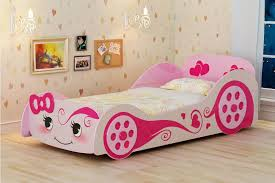 beds for kids girls. Fine Girls 31 Cute Car Beds To Drive Your Kids Dreamland On For Girls R