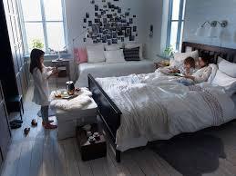 large bedroom furniture teenagers dark. Full Size Of Bedroom:bedroom Ikea Sanela Curtains In Thick Dark Blue Cotton Ideas For Large Bedroom Furniture Teenagers N