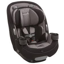 the safety 1st grow and go 3 in 1 car seat