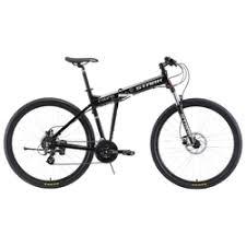 Велосипеды <b>STARK</b> — купить на Яндекс.Маркете
