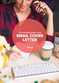 How To Write A Cover Letter For Free How To Write A Cover Letter That Will Get You Hired