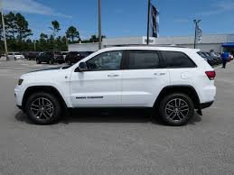 2018 jeep beach. exellent jeep new 2018 jeep grand cherokee trailhawk for jeep beach a