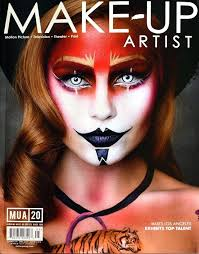 makeup artist magazine la makeup artist makeup artist magazine s makeup artist magazine