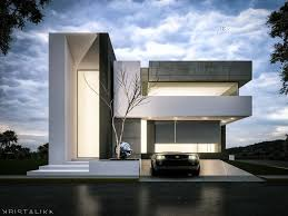 Small Picture Pictures Of Modern Houses Designs Home Design