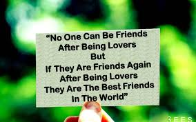 Beautiful Pictures Of Friendship With Quotes Best Of 24 Cute Friendship Quotes With Images Friendship Wallpapers
