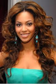 40 beyonce hairstyles beyonce s real hair long hair and short hair pictures