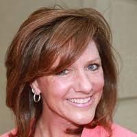 """200+ """"Linda Wade"""" profiles   LinkedIn"""