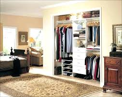 closet dresser drawers elegant walk in best ideas on