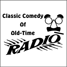 Classic Comedy of Old Time Radio