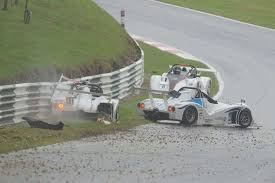 The former is generally purchased by racetrack owners, and the. Advice Track Day Insurance Motorsport Cover From Driver61