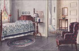 interior design 1920s home decor