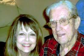 Wesley Weber Obituary - Evansville, IN