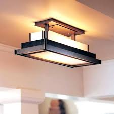 recessed lighting ceiling. Rectangular Recessed Lighting Ceiling Light Fixtures Fresh Dining Chair Designs Together With Rectangle Fixture Recess