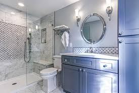 Diy Shower Design Spruce Up Your Washroom 8 Diy Shower Remodeling Ideas