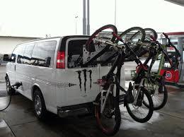 Best hitch mount 4 bike rack-rack.jpg rack- Mtbr.com