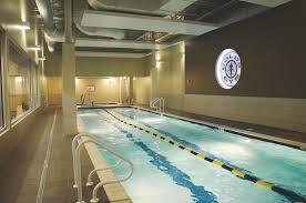 gold s gym opens in waxahachie news waxahachie daily light waxahachie tx