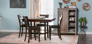 counter height dining room furniture ing guide