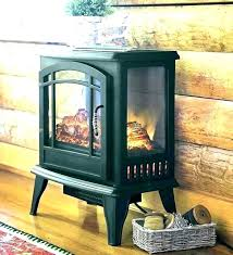 pleasant hearth electric fireplace electric pleasant hearth electric fireplace logs with heater
