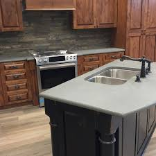quartz countertops in mesa gilbert chandler az
