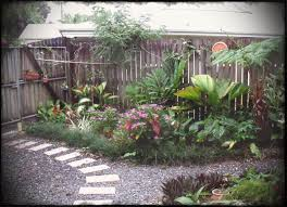 corner garden landscape ideas home design small flower flowers northwest region plan a black and tiny
