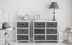 white beach furniture. Simple White Endearing Hall Cupboards Furniture With Small Hallway Find This  Pin And More On 179hallways With White Beach