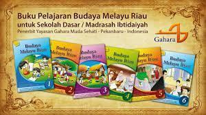 Download buku bmr kelas 2 sd: 41 Kunci Jawaban Buku Bmr Kelas 6 Png