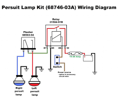 wiring diagram for car flasher unit new wiring diagram flashing led 2 Prong Flasher Wiring-Diagram wiring diagram for car flasher unit new wiring diagram flashing led lights best simple 12v horn wiring