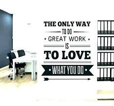 motivational office pictures. Motivational Wall Art For Office Inspirational Hangings Printable Pictures O