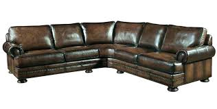 thomasville leather sofa luxury sectional sofas leather couch sofa thomasville leather sofa repair
